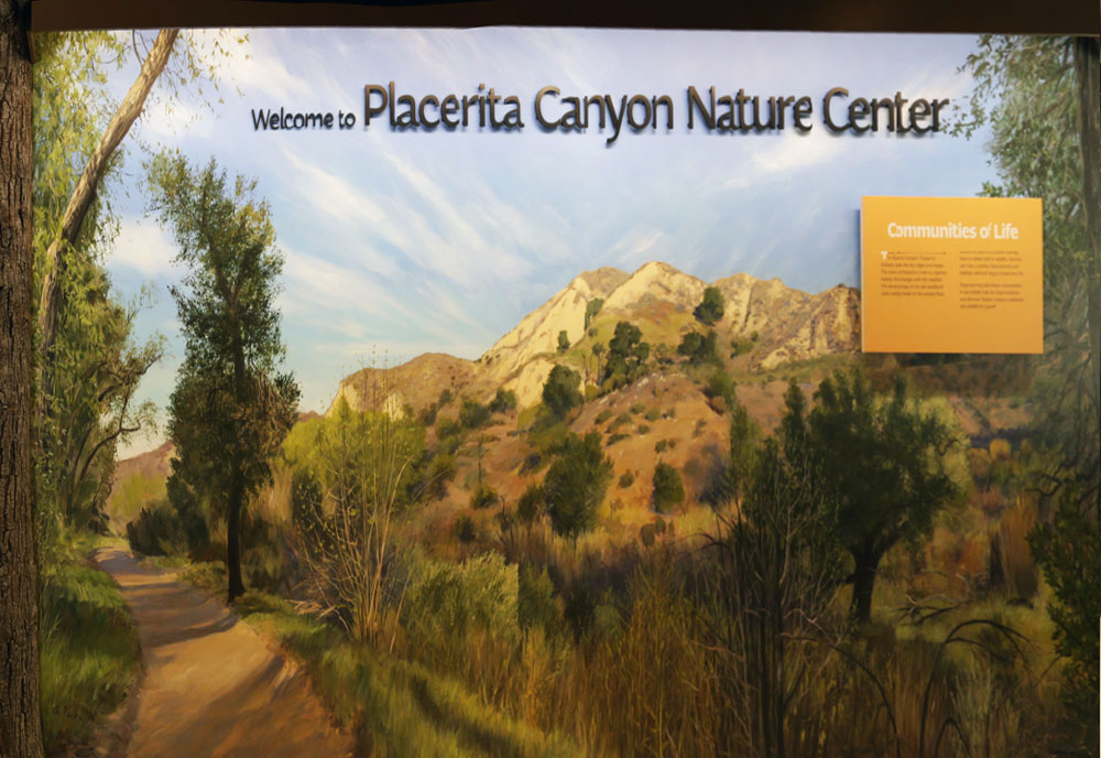 Placerita-Canyon-Nature-Center-0