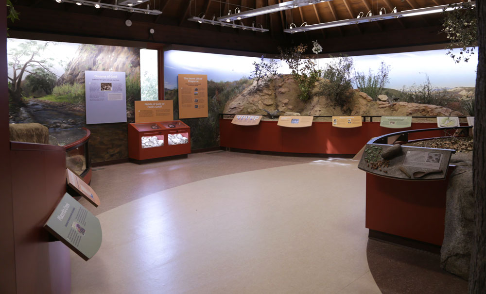Placerita-Canyon-Nature-Center-1