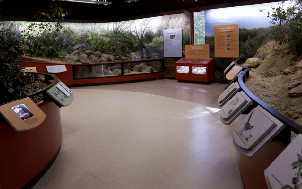 Placerita-Canyon-Nature-Center-5a